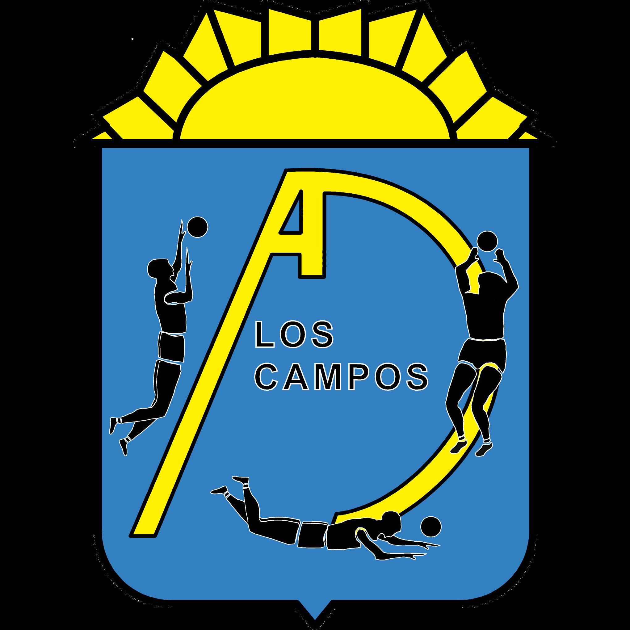 A.D. Los Campos